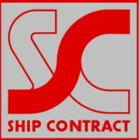 SHIP CONTRACT